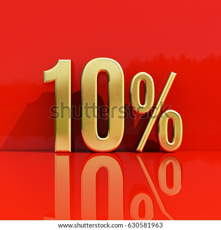 Percent Discount Sign, Sale Up to 10% , 10% Sale,  Special Offer, Money Smarts Sticker,  Save On 10% Icon, 10% Off Tag, Budget-Friendly, Cost-Cutting Tricks, Low-Cost, Low-Priced, Reduce Cost Concept