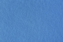 Perfect blue image for all your colored construction or recycled paper needs.