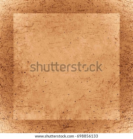 Perfect brown background #698856133