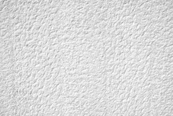 Perfect empty white marble background.