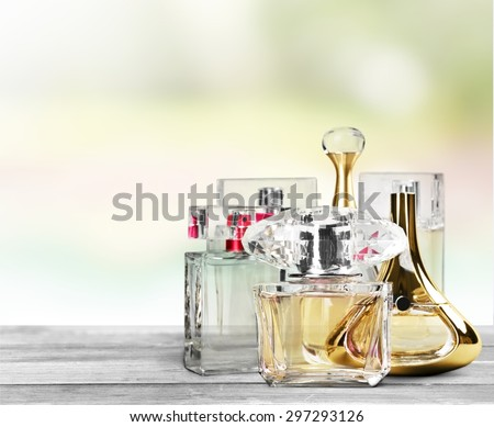 Perfume, Perfume Sprayer, Scented.