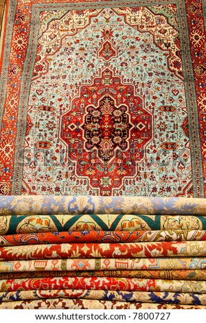 Authentic Persian Rugs Handmade Oriental Rugs Antique, Silk Rugs