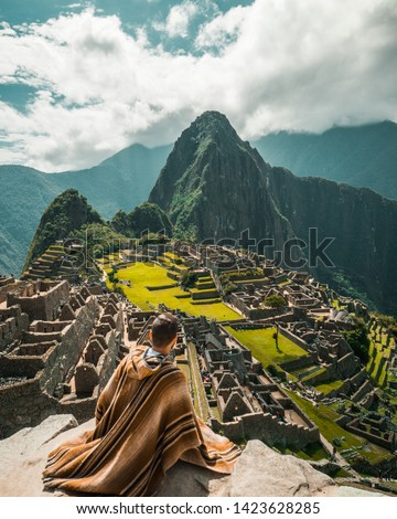 Peru | An amazing country, Macchu pichu, Salt mines, Cusco & Lima