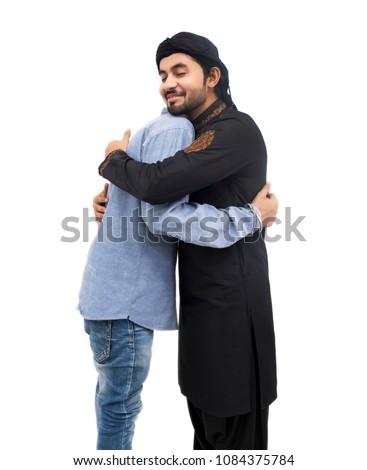 peshawar  pakistani  indian...