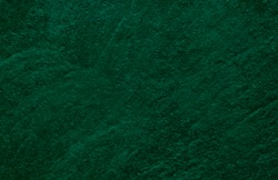 petrol texture background backdrop for graphic design
