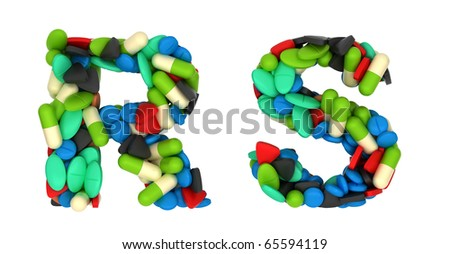 female viagra stock letters