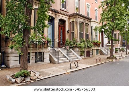 Philadelphia apartments in Center City #545756383
