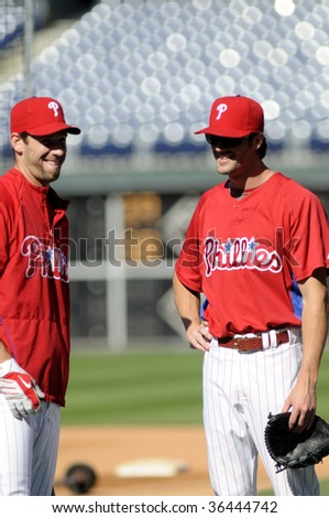 phillies cliff lee wallpaper. cliff lee phillies wallpaper.