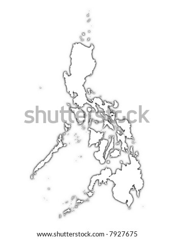 Sanmarco likewise Map To Asilo Orphanage as well Eknq gm0fa also Philippines Map Outline together with Taiwan. on airport in the philippines