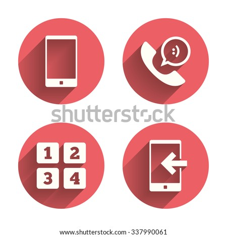 Royalty Free Stock Photos And Images Phone Icons