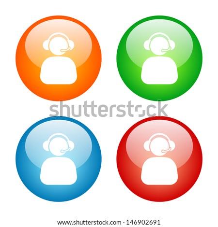 иконки операторов: