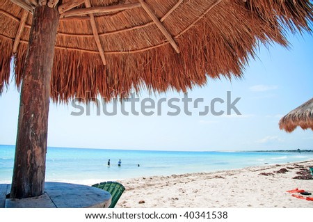 photo capture of a beach front with sand and water