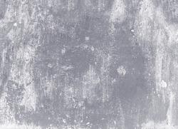 Photo grunge texture