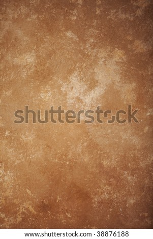 photo of an aged abstract background