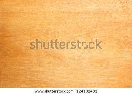 Photo of empty wood texture background