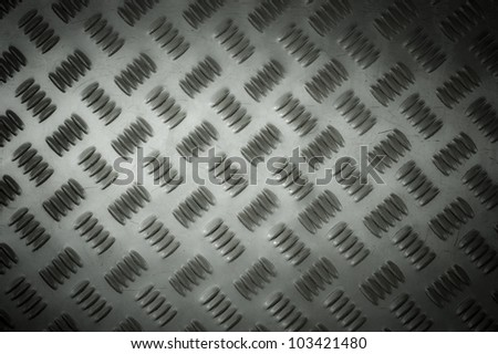 photo of grunge metal texture suitable for background