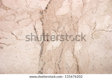Photo of Marble (Texture)