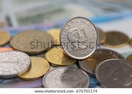Půjčky do 4000 dinara image 9