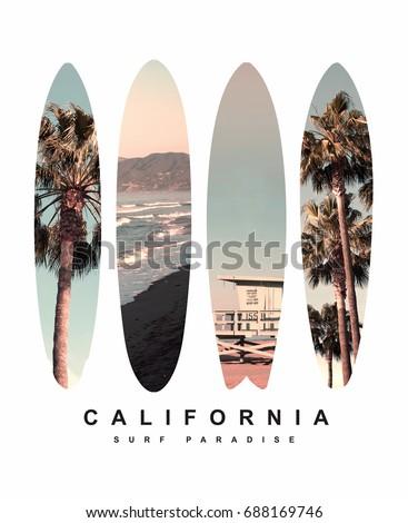 photo print surfboard...