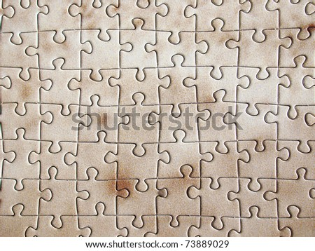 photo puzzle texture