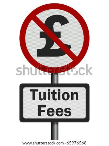 Tuition Clip Art
