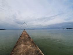 Photo spot in Dompak Tanjung Pinang, Indonesia