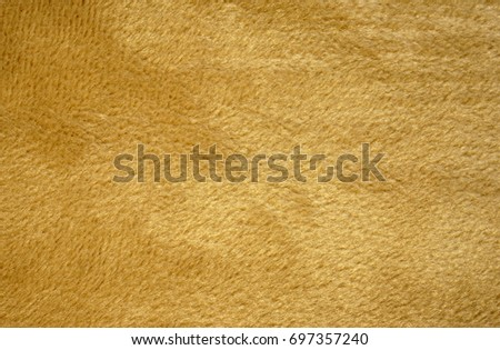 Photo texture of a light brown light brown color #697357240