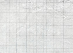 photo texture old check paper