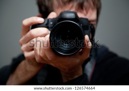 photographer #126574664