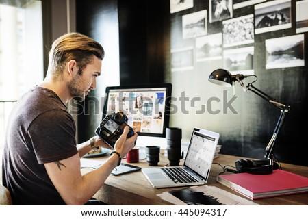 photographer photograph photo...