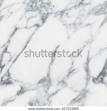 Photographic Grey Marble Stone Tile  Seamless Pattern in Repeat