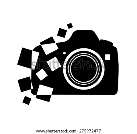 Vector Image File Formats  FileInfo