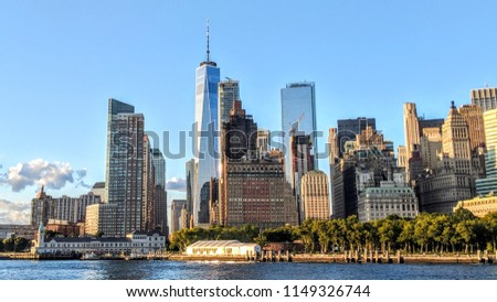 Photos of New York  #1149326744