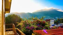 Phuket, Thailand Goodmorning