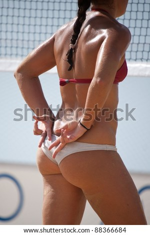 stock-photo-phuket-thailand-november-liliana-fernandez-steiner-of-spain-in-action-during-training-session-88366684.jpg