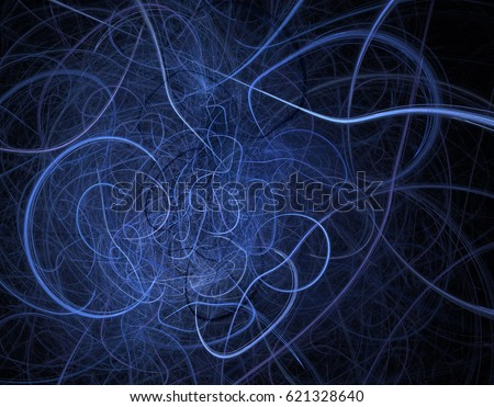 Physical processes and quantum theory. Quantum entanglement