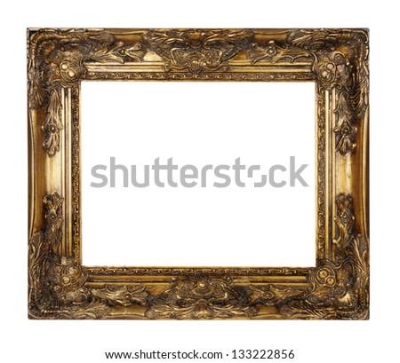 picture frame #133222856