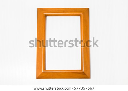 Picture frame #577357567