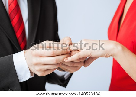 Syda Productions's Sets On Shutterstock. Fine Gold Engagement Rings. Boring Engagement Rings. Satin Rings. Orochimaru Rings. Silver Pair Wedding Rings. Black Wedding Rings. Soft Pink Wedding Rings. Change Rings