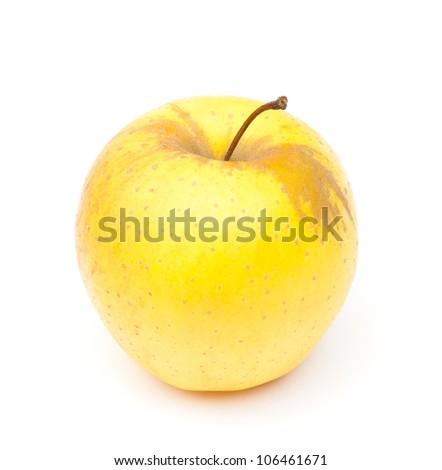 picture ripe apples