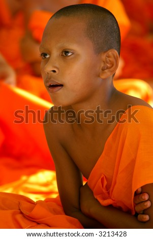 Picture taken in Phuket, Thailand. - stock photo