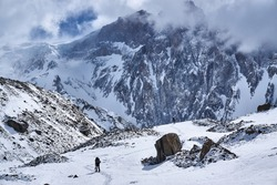 Pictures from Chile, the longest country in the world located at the end of southamerica, with spectacular wild landscapes that can take your breath away.