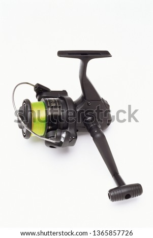 pictures of fishing gear