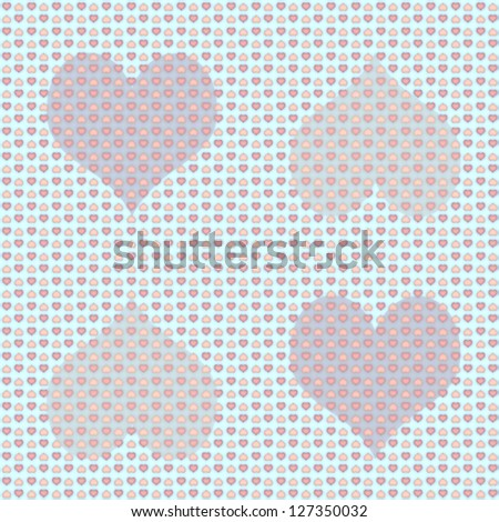 Pictures on valentines day wallpaper background