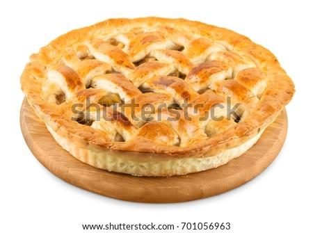 Pie. #701056963