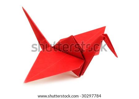 суши оригами. интересные оригами.