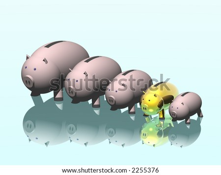 banks. dream of a piggy bank. free clip art piggy bank. piggy back