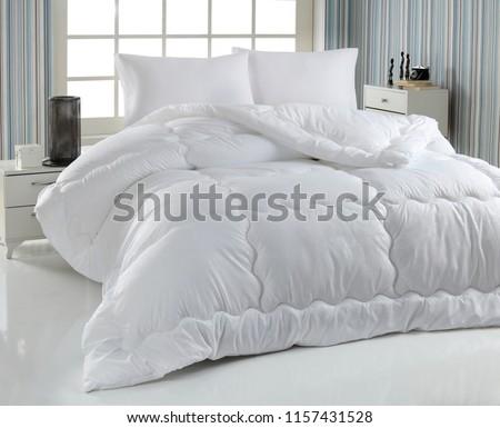 pillow quilt and alez