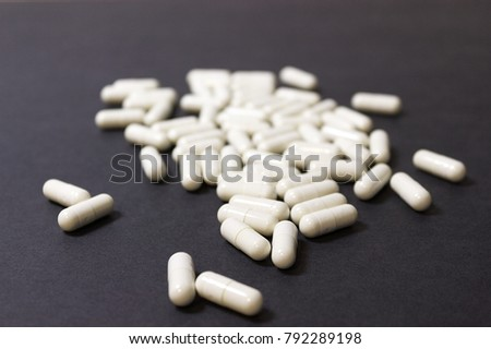 pills medications and supplements #792289198