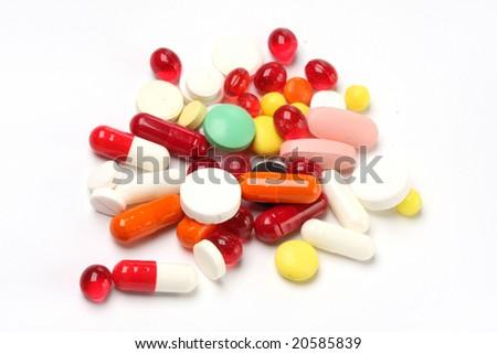 лечебное питание рецепты диета №14<br />